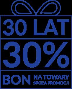 30lat_30_znak